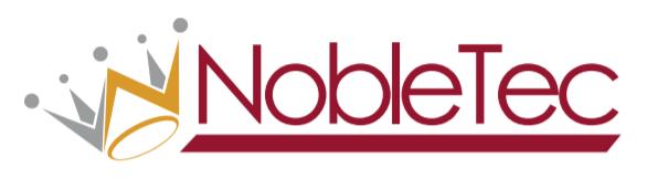 NobleTec